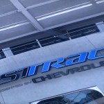 Experience the Chevrolet Test Track at Epcot #DisneySMMoms