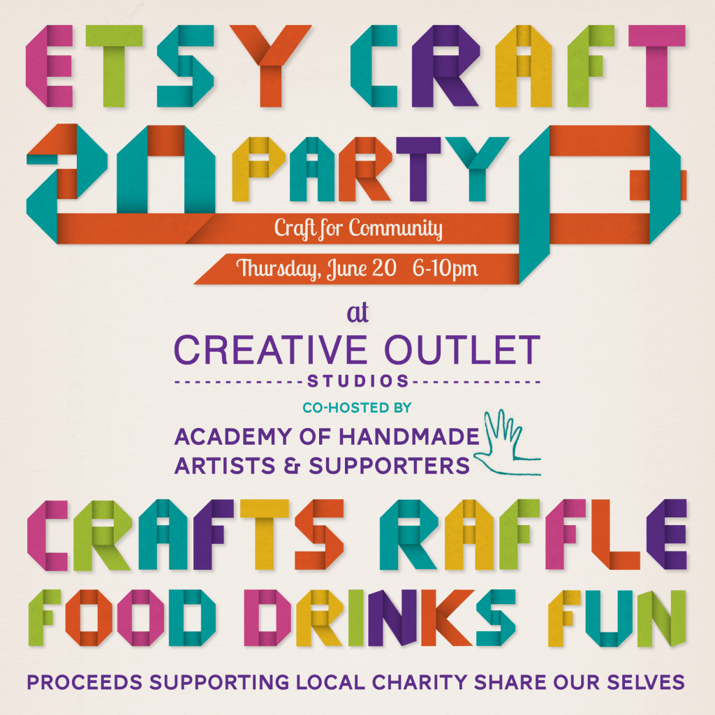 etsy-craft-party-square