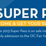 Your 2013 OC Fair Line-up of Free Family Fun
