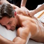 Give Dad the Gift of Relaxation for Father's Day