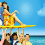 "Host your Own ""Teen Beach Movie"" Party ~ Airing July 19th"
