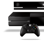 Anticipation and Preorder of the XBox One