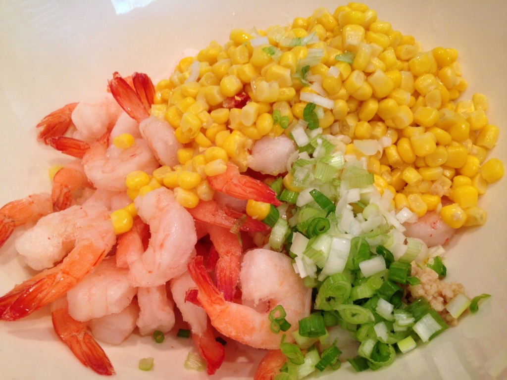 shrimpcornsalad3