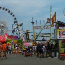 Win Tickets to the 2014 OC Fair