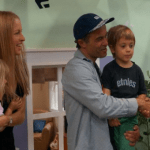 The Etnies Family Moves into Pretend City
