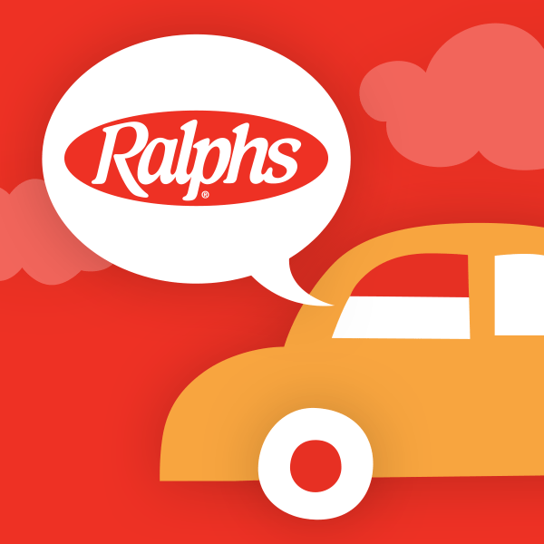 Ralphs_Fuel_Logo gift card giveaway