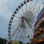 Get into the OC Fair for Free on Opening Day