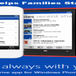 How Office 365 Home Premium Helps Families Stay Organized