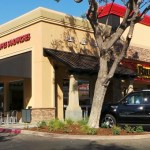 Bruxie Gourmet Waffles Opening 6th Location in Irvine