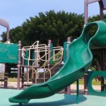 Guide to San Miguel Park in Newport Beach