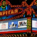 Disney Planes Comes to The El Capitan Theater