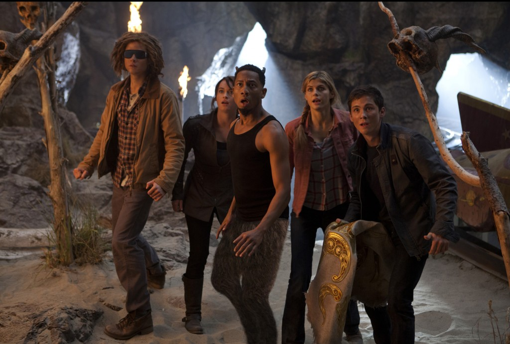 brandon jackson percy jackson-sea-of-monsters-still1