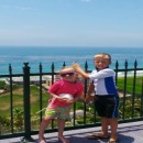 Guide to Strands Beach in Dana Point