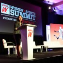 ESPNW Summit Takes Place In Dana Point