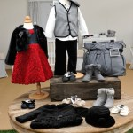 Wendy Bellissimo Launches Collection With JCPenney