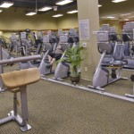 Free Workout Class at The Dailey Method