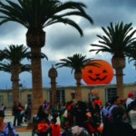You are Invited to Join The OC Mom Blog at The OC Great Park Pumpkin Harvest