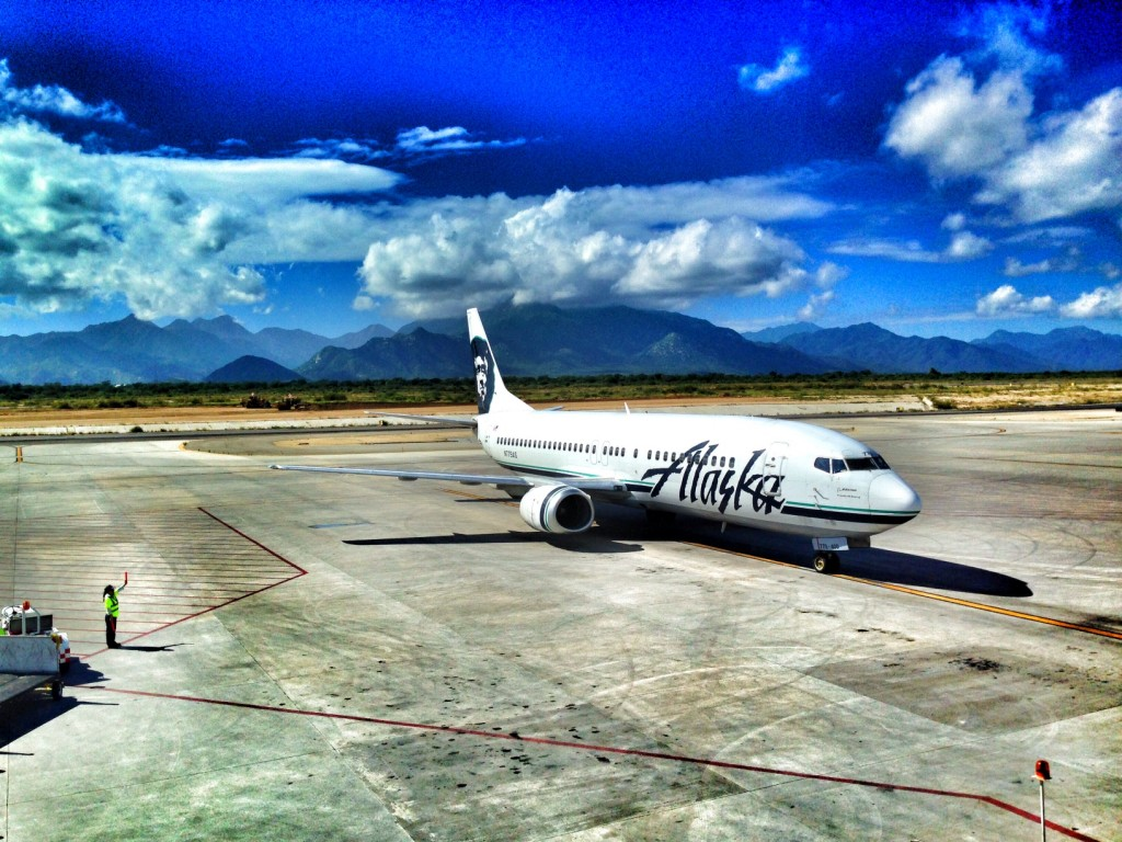 Alaska-Airlines-Mexico