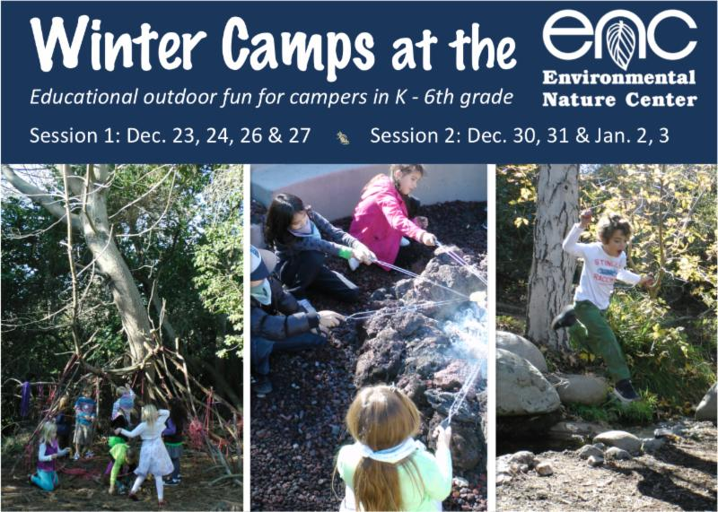 ENC-Winter-Camp