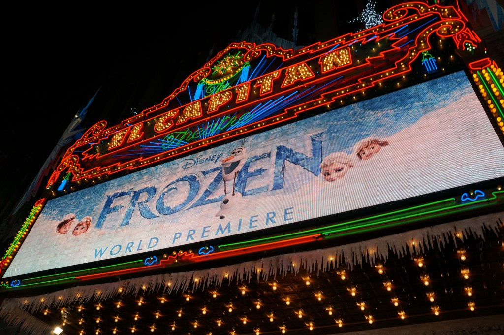 Frozen-World-Premiere-7