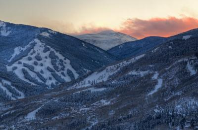 beaver_creek_sunset