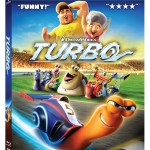 Turbo Comes Flying into Stores Today (Giveaway)