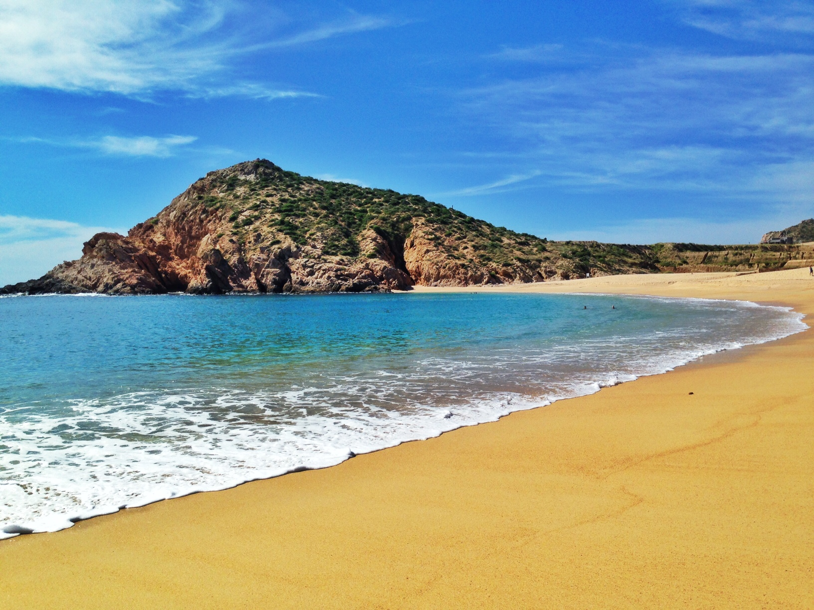 Tips For Renting A Car In Cabo San Lucas