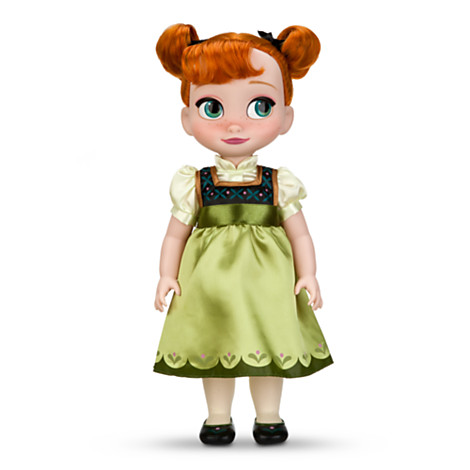 Anna-Animators-Collection-Toddler-Dolls