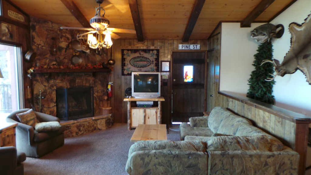 Big-Bear-Cabin-Rental-10
