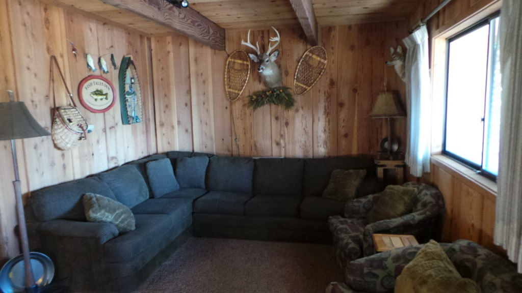 Big-Bear-Cabin-Rental-8
