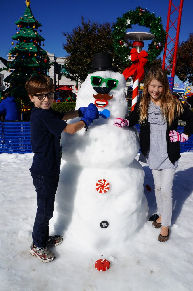 Holiday-Snow-Days-Legoland-08
