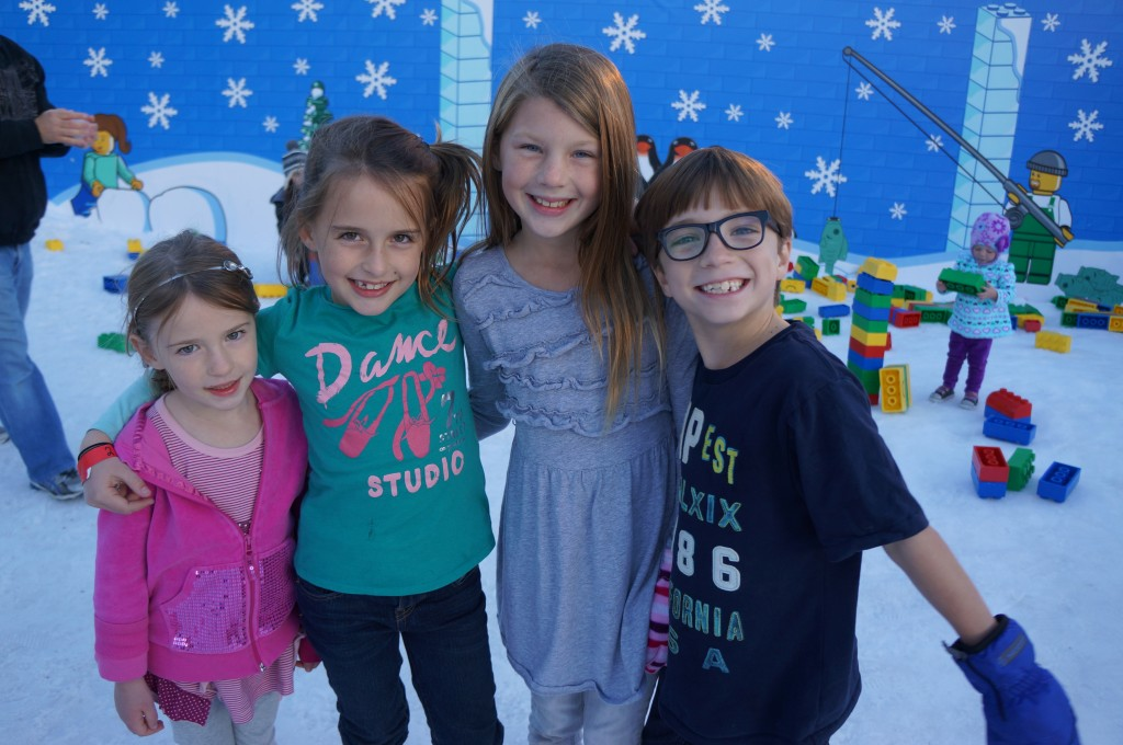Holiday-Snow-Days-Legoland-10