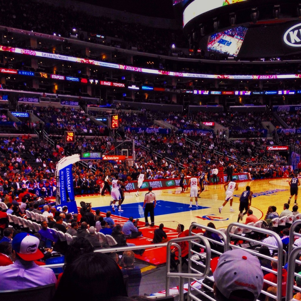 los-angeles-clippers-smile-generation-05