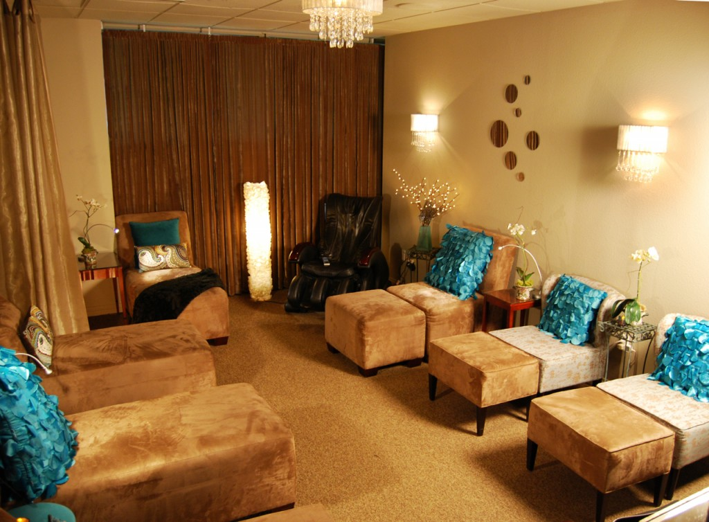 spa-gregories-relaxation-room