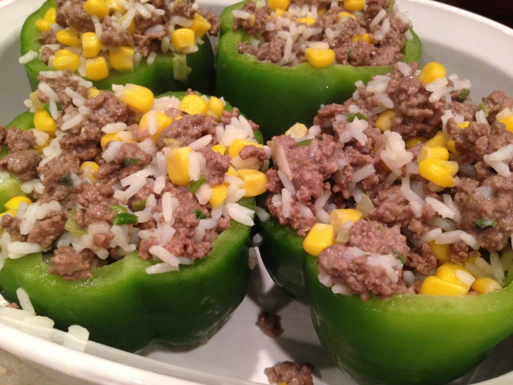 stuffed-peppers-03