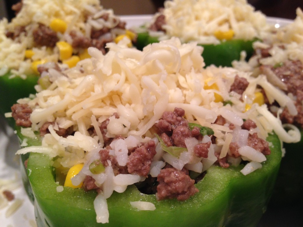 stuffed-peppers-04