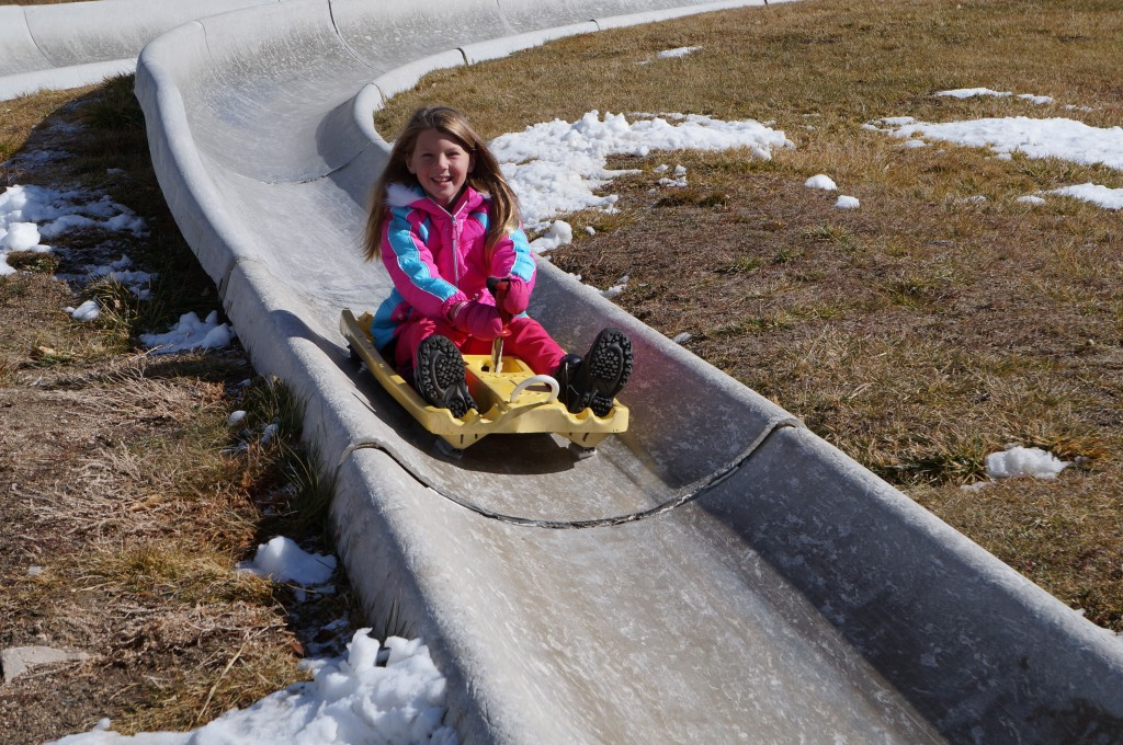 Alpine-Slide-big-bear