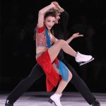 2014 Stars on Ice Tour is Coming to the Honda Center