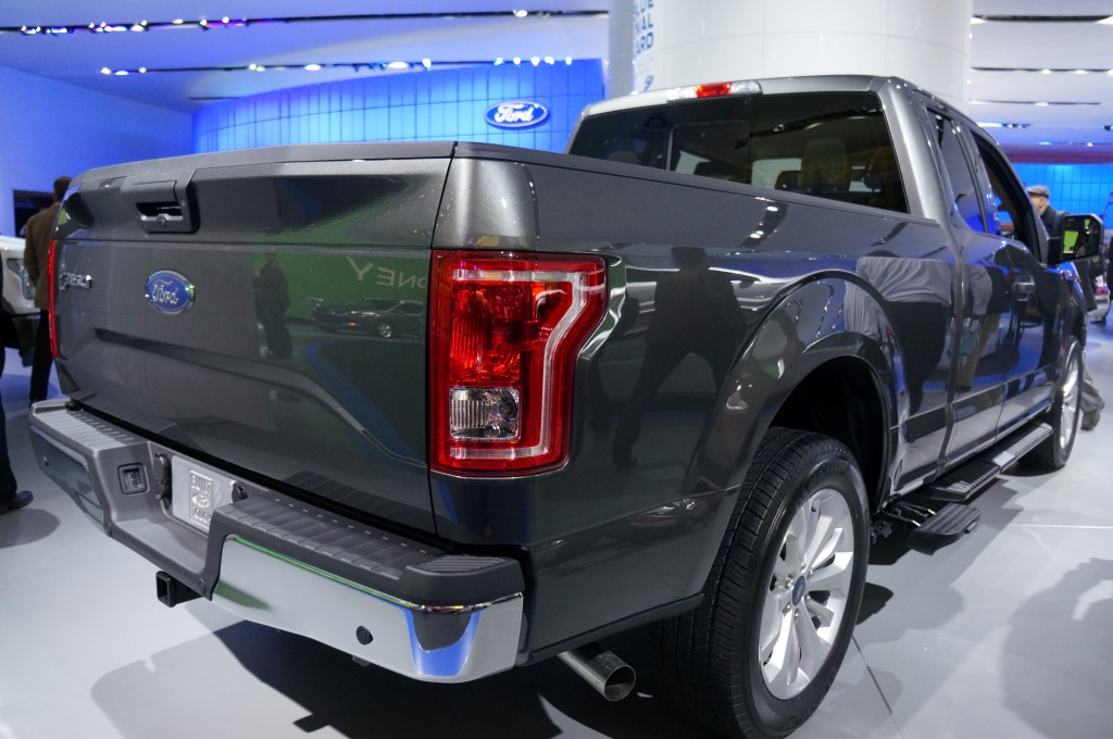 2015-Ford-F-150-10