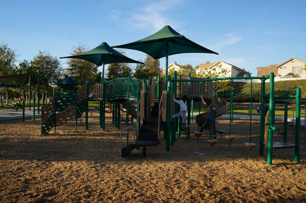Foothill-Ranch-Community-Park-06