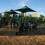 Foothill Ranch Community Park