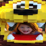 The Lego Movie Giveaway