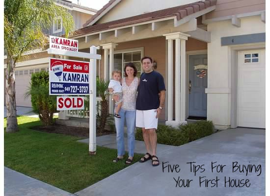 Tips-for-buying-a-house-01
