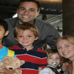 Finding Kids Forever Homes with Adoption