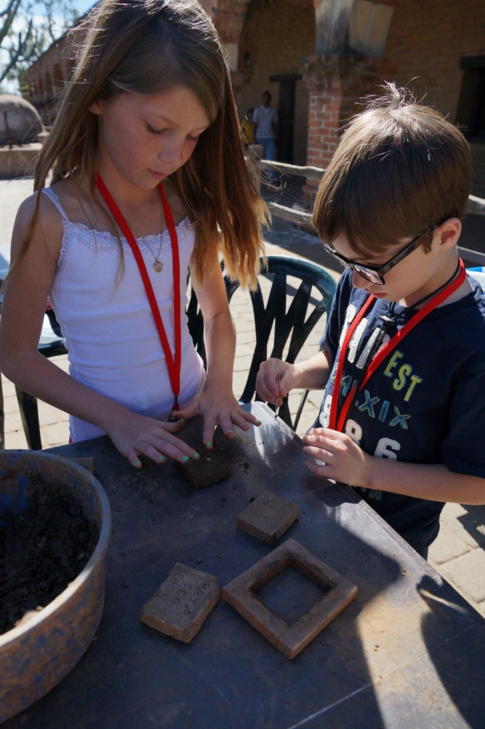 brick-making-at-mission-sjc-2