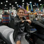 The LA Boat Show Sails into the Southland