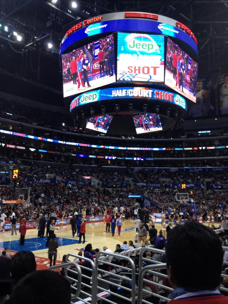 la-clippers-game-05