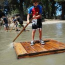 Adventure Playground in Huntington Beach