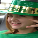 Easy Ways to Bring St. Patrick's Day Fun to Your Home