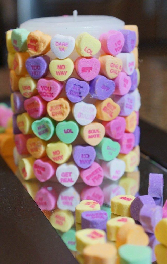 valentines-day-candle-DIY-09